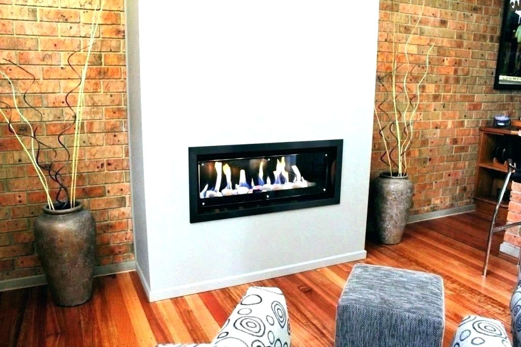fireplace kit indoor gas fireplace kits indoor indoor fireplace kit gas beautiful burner for s glass rocks kits kitchen gas fireplace kits indoor home depot gas fireplace kit indoor