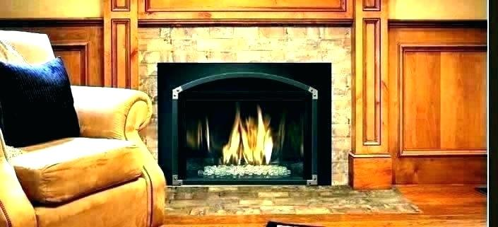 fireplace starter gas s wood burning replacement parts full size repair logs home depot sta