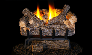 16 Best Of Gas Fireplace Log Sets