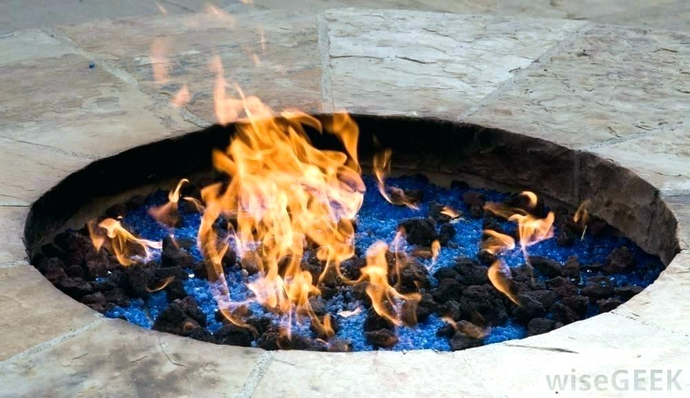 fire pit logs lowes gas outdoor charred campfire log set for pits wilderness split