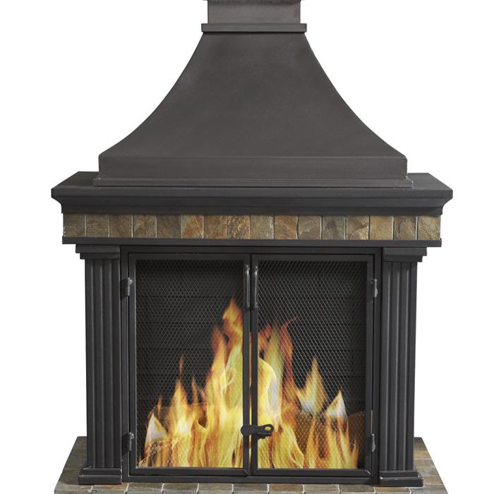 outdoor heating bg outdoor fireplace