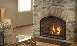 27 Inspirational Gas Fireplace Maintenance