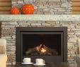 Gas Fireplace Maintenance Companies New Fireplaces toronto Fireplace Repair & Maintenance