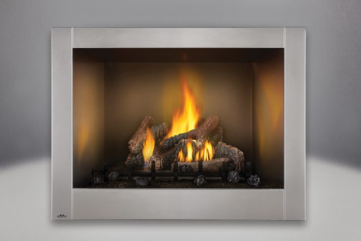 Gas Fireplace Maintenance Near Me Luxury Napoleon Riverside 42 Clean Face Outdoor Gas Fireplace