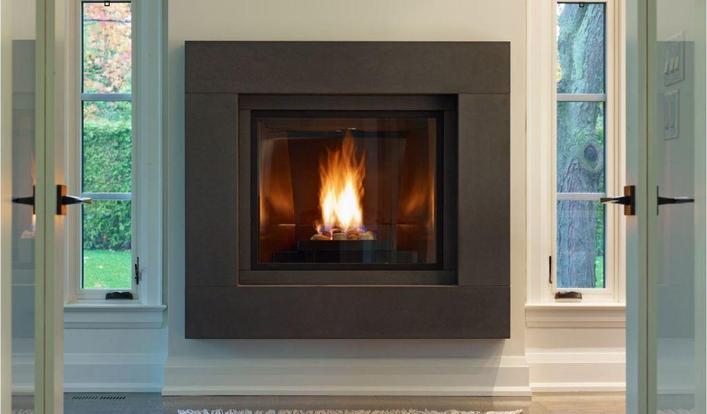 natural gas fireplace mantel modern fire pits and fireplaces paloform world fireplace of natural gas fireplace mantel 1024x600