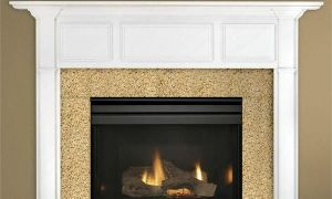 24 Lovely Gas Fireplace Mantel