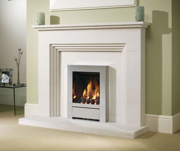 fireplaces2 2