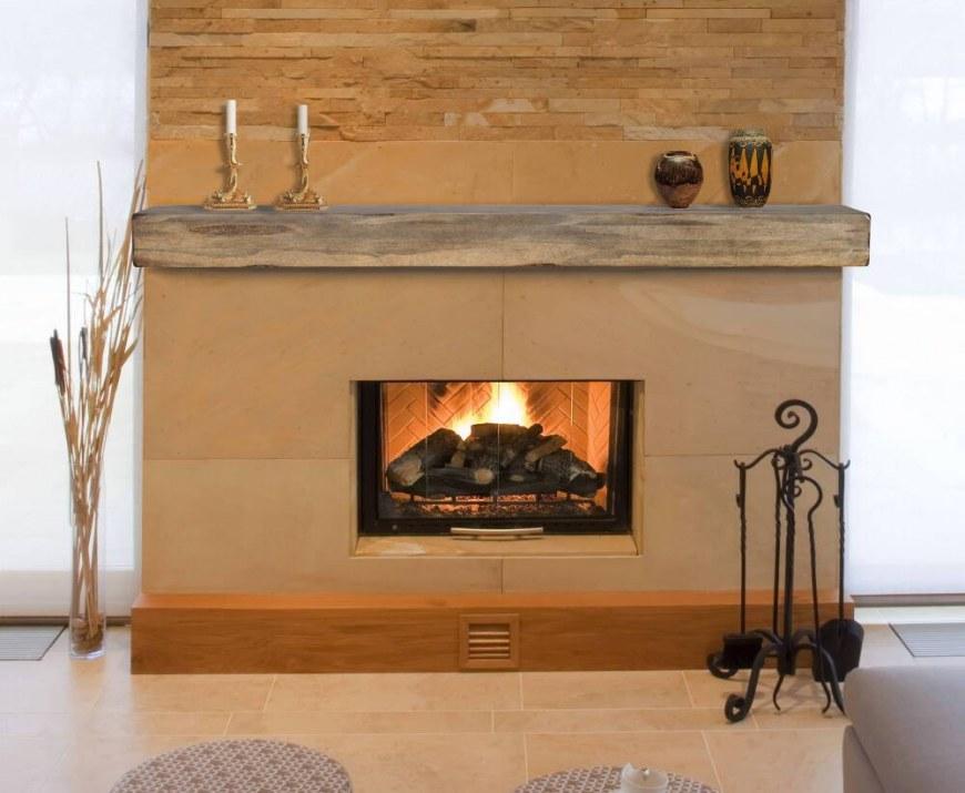 diy fireplace mantels rustic wood fireplace surrounds of diy fireplace mantels