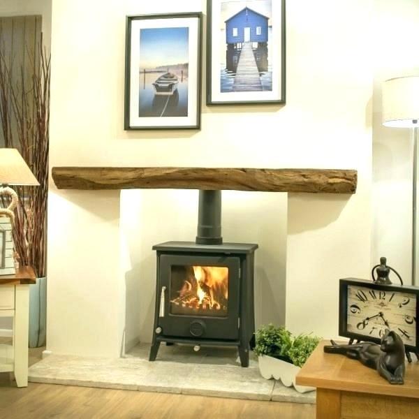 wooden beam fireplace wooden beam fireplace faux wood mantel oak surround