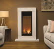 Gas Fireplace Options Inspirational Gas Fireplace Framing Frame Natural Limestone