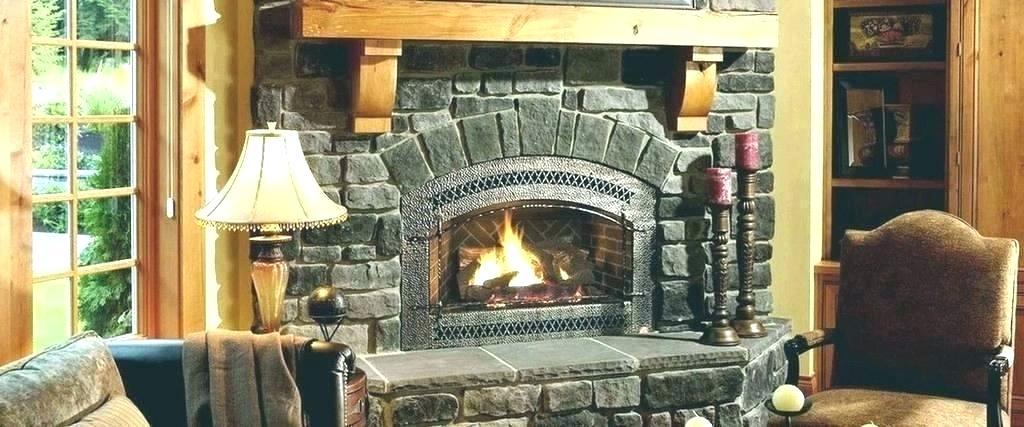 how to turn on pilot light gas fireplace pilot light on but wont ignite fireplace pilot light gas fireplace pilot light on turn off pilot light heater