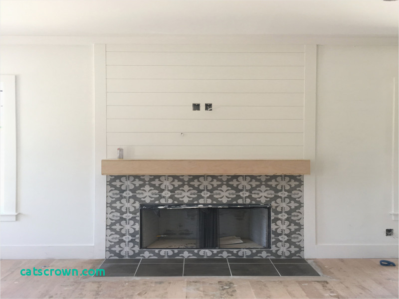 how much gas does a gas fireplace use beautiful lighting a gas fireplace new porch marble design new tag terrazzo of how much gas does a gas fireplace use