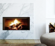 Gas Fireplace Remodel Best Of High Efficient Gas Fireplace