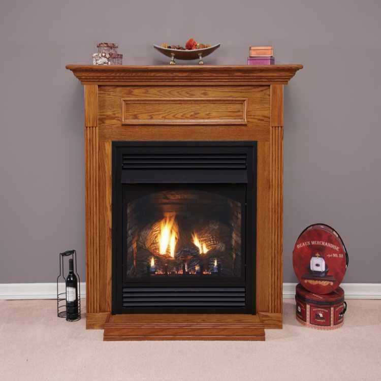 fireplace tiles lowes lovely mantle for gas fireplace remodeled fireplace shiplap wood mantle of fireplace tiles lowes