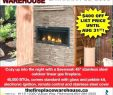Gas Fireplace Remodel Luxury Thor Kitchen Wayfair Unique Portable Natural Gas Fire Pit