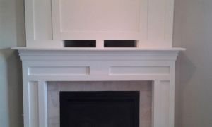 28 Luxury Gas Fireplace Remodel
