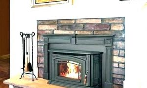 26 Lovely Gas Fireplace Repair Cost