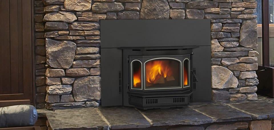 qdf woodins 4100iacc metal 960x456