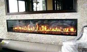 11 Beautiful Gas Fireplace Replacement Logs