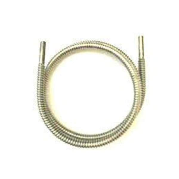 fireplace pilot tube corrugated ss 36 x 14 o d hpc fcp649 assembly classic parts diy part center fashion accessory jewellery 704 grande