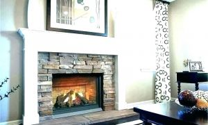 26 Luxury Gas Fireplace Sales Near Me