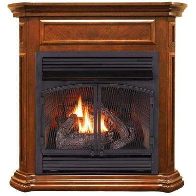 apple spice duluth forge ventless gas fireplaces dfs 400r 4as 64 400 pressed