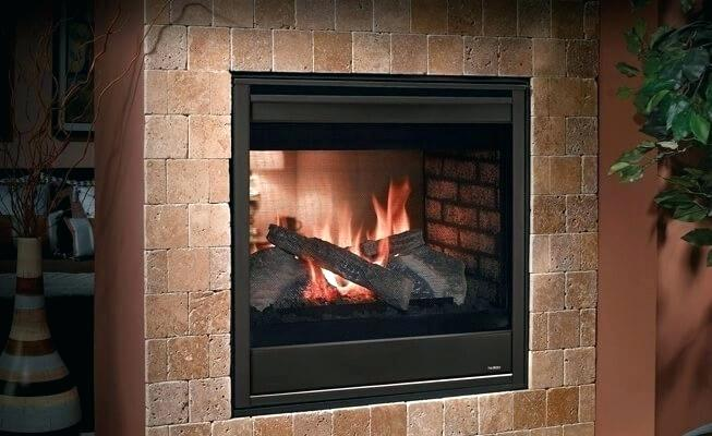 fireplaces near me electric fireplace panies electric fireplaces fireplace installation hearth electric fireplace panies near me fireplaces for sale in gauteng media fireplaces at big lots