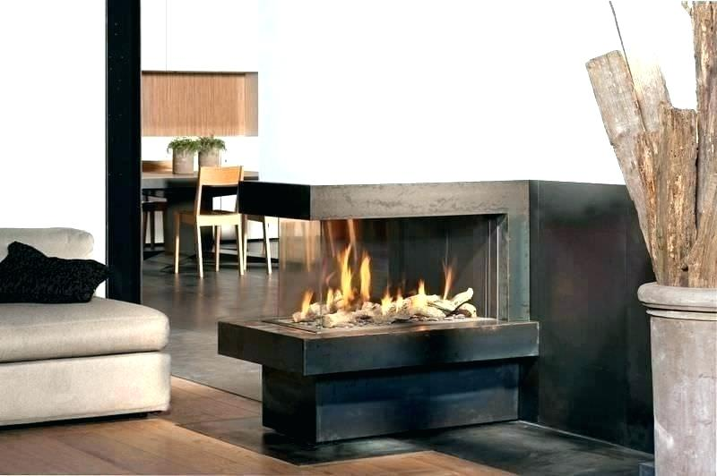 inside outside fireplace mantels for sale near me vented three sided view gas double s price new 3