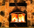 Gas Fireplace Service and Repair Awesome Fireside Hearth & Leisure Home