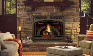 30 Luxury Gas Fireplace Service and Repair