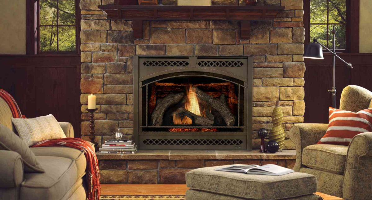 Gas Fireplace Service and Repair Lovely Mainland Fireplaces Serving Langley Surrey & All Of