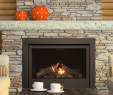 Gas Fireplace Service and Repair Unique Fireplaces toronto Fireplace Repair & Maintenance