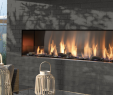 Gas Fireplace Service and Repair Unique Mainland Fireplaces Serving Langley Surrey & All Of