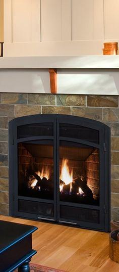 9e7cd06b153c c37c9c74dd7b350 gas fireplaces