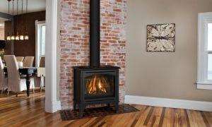 11 Best Of Gas Fireplace Utah