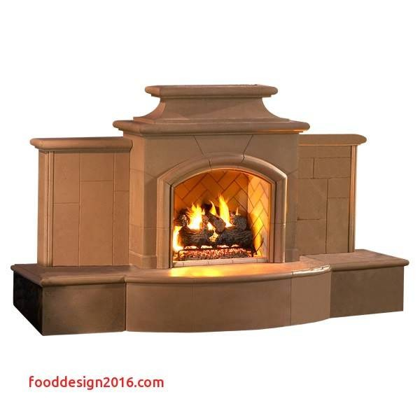 wood burning outdoor fireplaces inspirational 19 beautiful vented gas fireplace insert of wood burning outdoor fireplaces