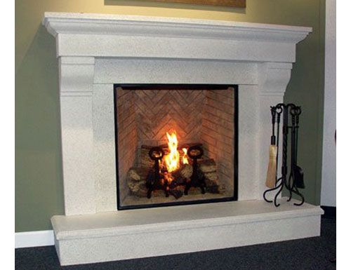 Gas Fireplace with Mantel Luxury Gas Fireplaces and Mantels Yahoo Image Search Results