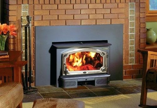 freedom wood insert lopi stove prices endeavor price