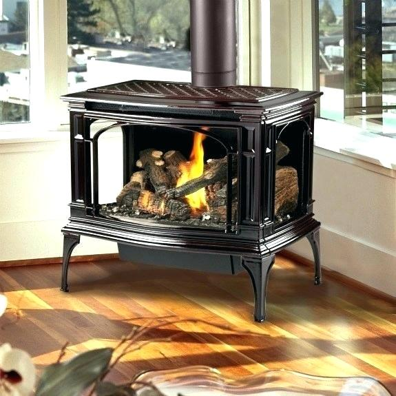 wood stove lopi prices cape cod reviews gas fireplace insert republic the place