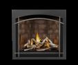 Gas Log Fireplace Repair Fresh Fireplaces toronto Fireplace Repair & Maintenance