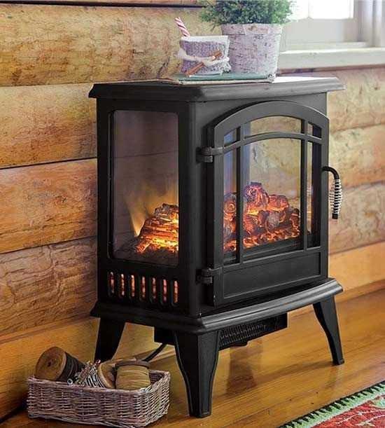 Gas Log Fireplace Repair Luxury New Outdoor Fireplace Repair Ideas