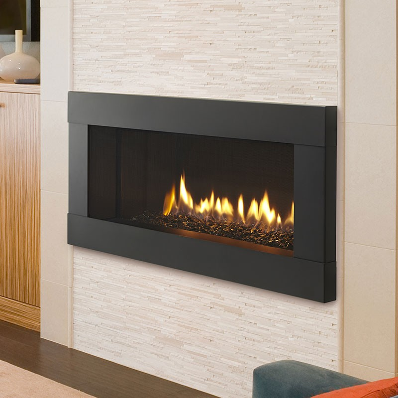 Gas Logs for Fireplace Best Of New Outdoor Fireplace Gas Logs Re Mended for You