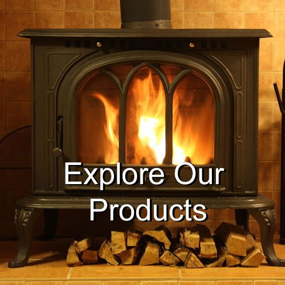Gas Logs for Fireplace New Fireplace Shop Glowing Embers In Coldwater Michigan