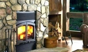 13 Best Of Gas Vs Wood Fireplace