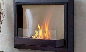 23 Lovely Gel Fireplace Insert
