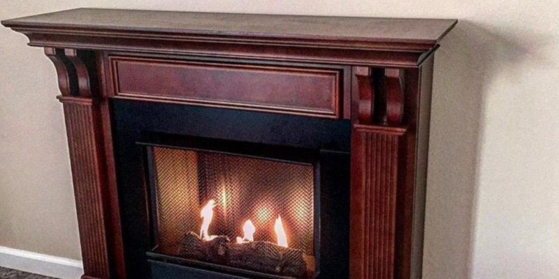 Gel Fireplace New 5 Best Gel Fireplaces Reviews Of 2019 Bestadvisor