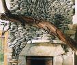 George ford Fireplace Best Of Steinwand Als Kunstwerk Was Können Künstler Aus Steinen