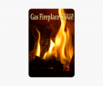 George ford Fireplace Lovely gas Fireplace for Your Home On iTunes