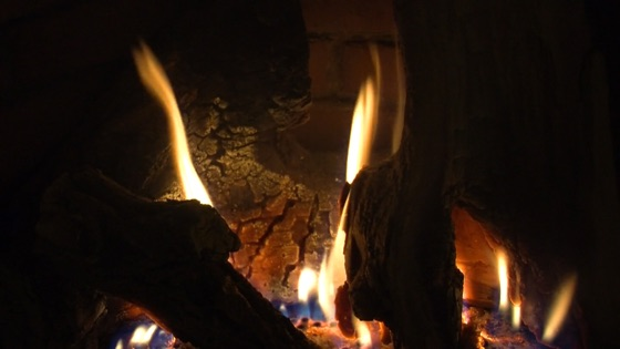 George ford Fireplace Luxury gas Fireplace for Your Home On iTunes