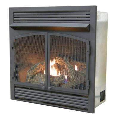 pro gas fireplace inserts fbnsd400rt zc 64 400 pressed